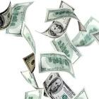 減少するサラ金の多重債務問題、くすぶる規制撤廃議論で過去へ揺り戻し懸念も