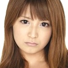 矢口真里不倫報道に、西川史子「結構前から噂で聞いていた。もともと夫婦関係破綻」