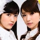 """小林よしのり、AKB総選挙は""""娘みたいな""""大島優子から乗り替え渡辺麻友推し?"""