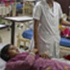 バングラデシュで800人の集団ヒステリー事件! 世界中で多発する可能性も!?