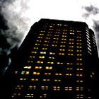 作家が続々死亡・体調不良、赤字転落… 大手ゲーム会社が窮地に陥った理由と東新宿の呪い
