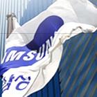 「サムスンは凋落する」と予言する韓国人 歴代大統領と財閥の蜜月とは?