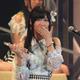 """秋元Pでさえ…""""シラけ選挙""""でAKB48終了!? ファンの擁護も厳しい""""センター指原""""の功罪"""