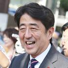 """""""スパイ天国""""日本に国家安全保障会議設置 CIA機能もない、体裁だけの機関"""