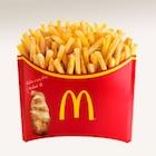 マック、パワハラで社員が提訴…メガポテト原価62円と判明!値上げの効果は?