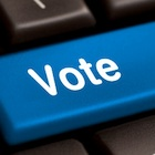 ネット選挙解禁の落とし穴 なりすましや誹謗中傷合戦対策は万全か?