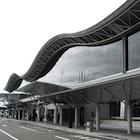 安倍成長戦略・空港民営化の課題と今後 成功するのは1割程度か…試金石の関空