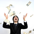 黒田異次元緩和、副作用が露呈 ローン金利と物価上昇…インフレ、経済成長は起きない?