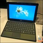 Surface Pro、ノートPC並み実現でタブレット勢力図への影響は?
