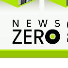 山岸舞彩アナへのセクハラ疑惑、『NEWS ZERO』は無視貫き通常放送