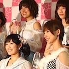 AKB大島優子、総選挙当日について「脱ぎたかった。衣装の下に勝負水着仕込んでた」