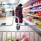 花盛りのPB、メーカーの悲鳴〜要求高い流通と消費者の板挟みに…メリデメとは?