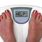 1カ月半で体重4キロ減…お金と時間をかけない、仕事で多忙な人のためのダイエット術