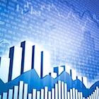 大きく外れる年初の株価&経済予想、なんのため?昨年は3000円も乖離、その意味とは