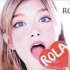 岡村隆史、父親へ逮捕状のローラを心配「キャラがキャラだけに、もう舌出せない」
