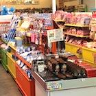 """テレ朝の""""マズい""""グッズ売り場の売上拡大策を考える 商品陳列、顧客の視線…"""