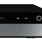 進化するテレビの全部録画レコーダー〜検索性改善、好みの番組自動表示…東芝がリード