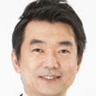 """""""テレビ局が仕組んだ罠""""だった!? 水道橋博士VS橋下徹に隠された陰謀!!"""
