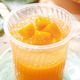ローソンのPB食品は添加物まみれ!? セブンのプレミアムも健康害する危険も…