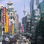 """中国、バブル崩壊阻止のため、シャドーバンキング潰しという""""劇薬""""…進む海外企業の撤退"""