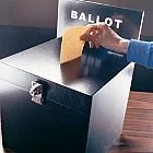 """参院選、より""""ましな""""候補者に投票するための方法とは? カギは選挙事務所"""