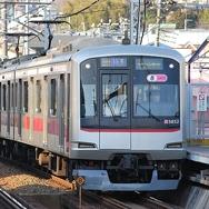 増加する鉄道の相互直通運転で、激変する沿線経済〜大型開発の渋谷、高まる震災時のリスク…