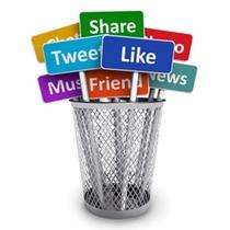 """Twitter、FB…SNSを標的にする詐欺や""""さくら""""が横行?悪徳SEO業者も"""
