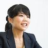 育休から復帰したエン・ジャパンの女性営業に聞く、仕事の魅力
