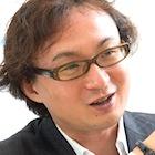 Twitterは何を仕掛けようとしているのか?マーケ、テレビ、政治…日本法人に聞く