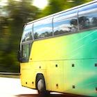 高速バスツアー廃止で、戦略見直す長距離バス業界の苦悩〜値上げ検討、業界縮小懸念も