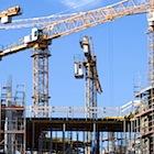 建設業界、なぜ東京五輪バブル期待外れで低調?人材不足、資材高騰、消費増税が足かせに