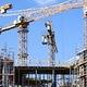 """広がる""""アベノミクス""""倒産の実態、9月から増加懸念も〜建設、運輸、不動産…"""