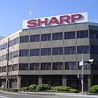 シャープ、経営再建に向け、今年「正念場」~綱渡り続く資金繰り、カギ握るIGZO苦戦…