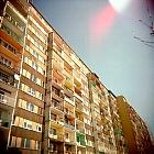 高齢・タワーマンションは危険?修繕積立金不足で建物劣化、資産価値下落の可能性も