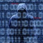 中国ネットスパイ行為の実態〜世界中のコンピュータにウイルス攻撃、漏洩、警告行為も…