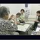 広島原爆体験の伝承者養成事業が映す、想いを継ぐからこそ直接語れる体験の強烈さ
