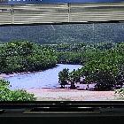 4Kテレビは不要or十分に意味ある?メリットを享受するためにはどうすればよいのか?