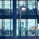 ワタミにユニクロ…短絡的なブラック企業批判が問題を延命?社員や客が加担も
