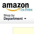 """アマゾンCEOがポスト紙買収、狙いは""""アマゾン批判""""封じと政治勢力へのロビー活動?"""