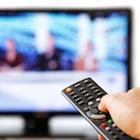 テレビ番組数、50年で半減〜予算低下&番組数減が、テレビの新たな可能性を切り開く?