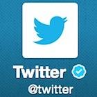 Twitterの分岐点?攻撃的ツイート制限に懸念も〜本音で自由or安全だが味気ない