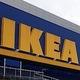 家具販売IKEA、なぜ通販していない? IKEAさんに聞いてみた〜予約も取り置きもなし
