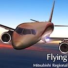 "MRJ、相次ぐ開発延期で""ニッポンの""小型ジェットに暗雲?世界での受注競争に影響も"