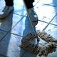 有名専門スクール、パワハラ&強制退職の実態「つなぎ着て掃除しろ」他社へのスパイ行為も