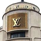 ヴィトンなど高級海外ブランド値上げのワケと、M&A攻勢でトラブル続出の業界の舞台裏