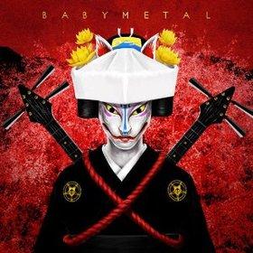 BABYMETAL、LinQ、9nine...アイドル界で「グループ名のロック化」が進んでいる