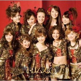 現役ビッチキャラは矢口だけ!?  安倍、後藤、飯田…モーニング娘。初期メンバーの今を探る