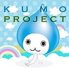 ダイキンとチームラボの一大プロジェクト 人工雲の生成、空の雲に落書き その狙いは?