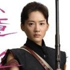 『龍馬伝』は535億円! NHK大河誘致合戦のお値段とは?