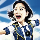 ギャラ1話数千円で篠原涼子出演拒否!? 『あまちゃん』が踏み込んだ芸能界タブー